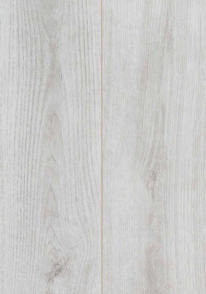 panel podłogowy Dijon