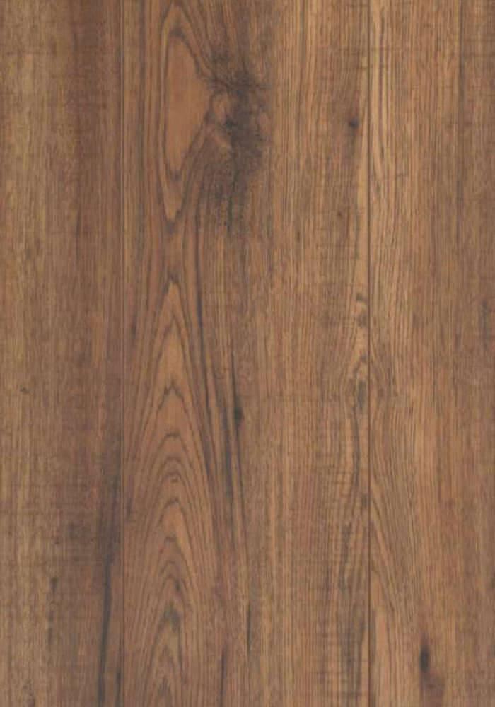 panel podłogowy Georgia