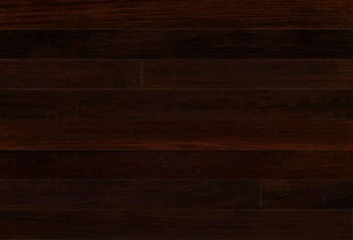 czarne deska podłogowa