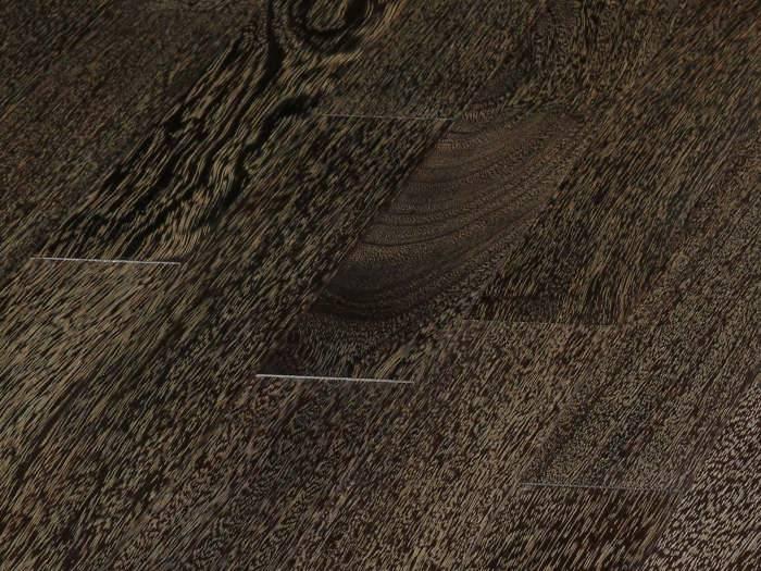 deska podłogowa maharajah parquet