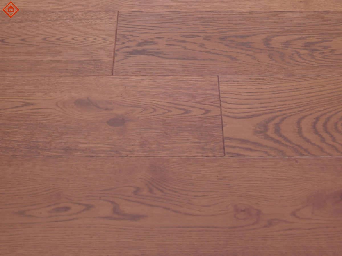 deska podłogowa Twinwood